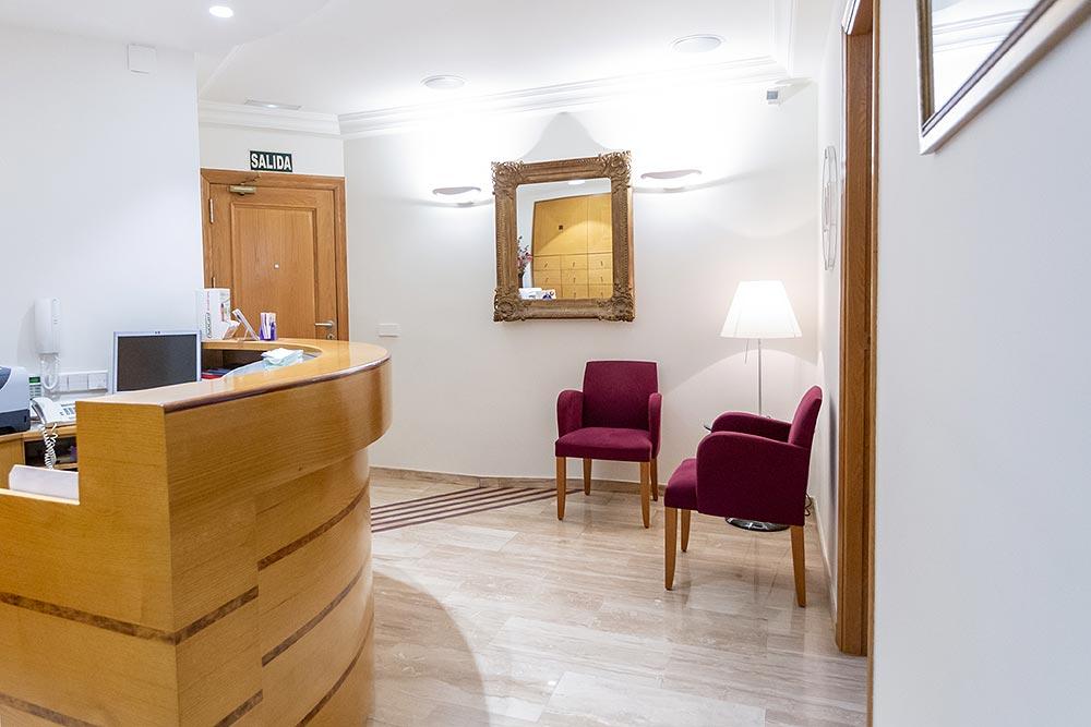 Clinica Alicante Jaime Matarredona Dermatologo Alicante