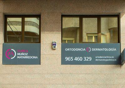 dermatologia-clinica-elche-01